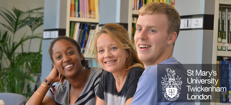 we pride ourselves on preparing our postgraduate students for successful careers