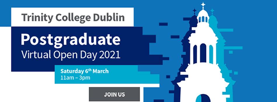 University Logo logo for Ireland's leading university