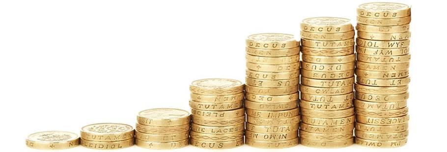 Cash loan taken photo 10