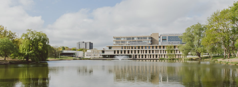 University of Essex Masters programmes