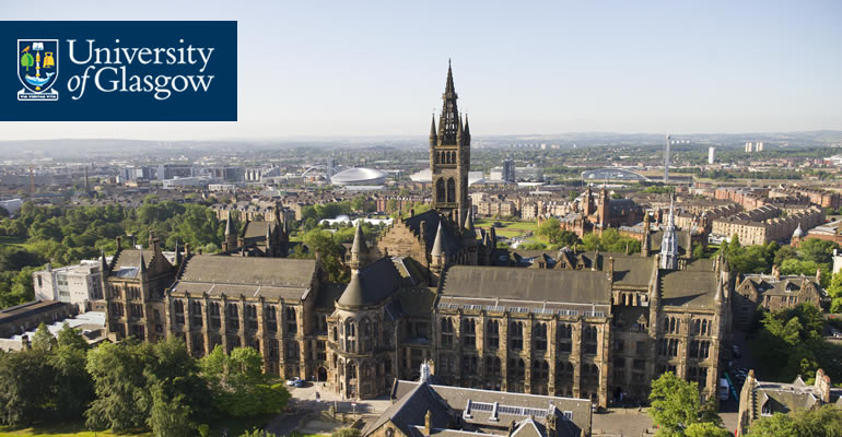 In the face of escalating global healthcare issues, the University of Glasgow offer a range of postgraduate programmes, delivered 100% online:
