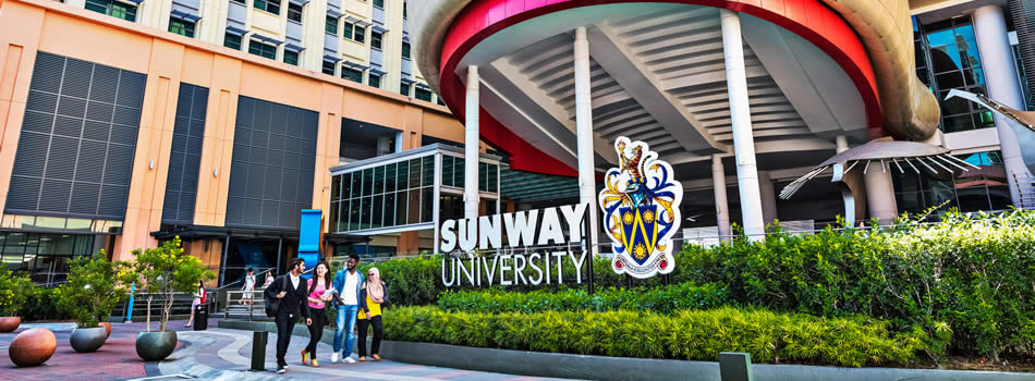 Masters Degrees In Malaysia