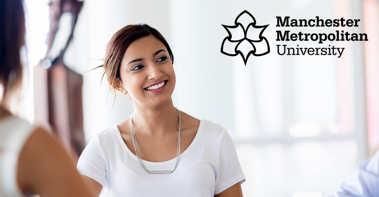Gain a CIPD accredited Global Online master's in International Human Resource Management