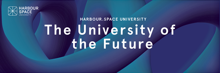 Harbour.Space University