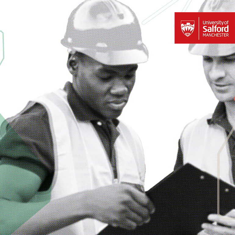 Fulfil Your Built Environment Career Aspirations with a Postgraduate Degree