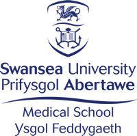 Department profile for Swansea University Medical School