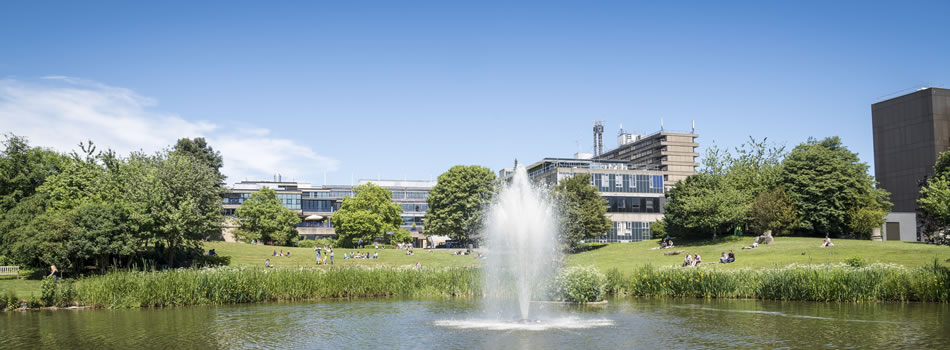 University of Bath Postgraduate Programmes