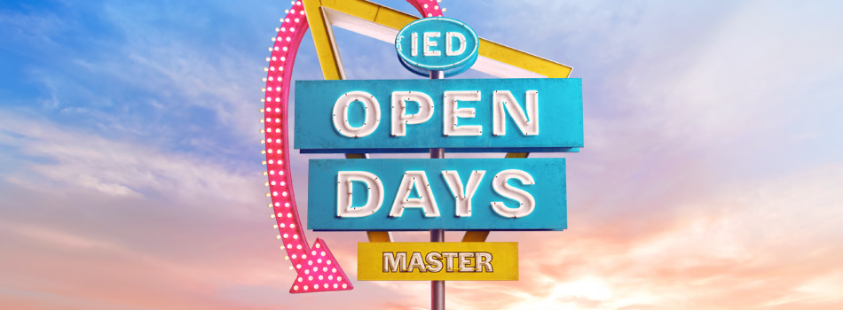 Openday logo for ONLINE OPEN DAY