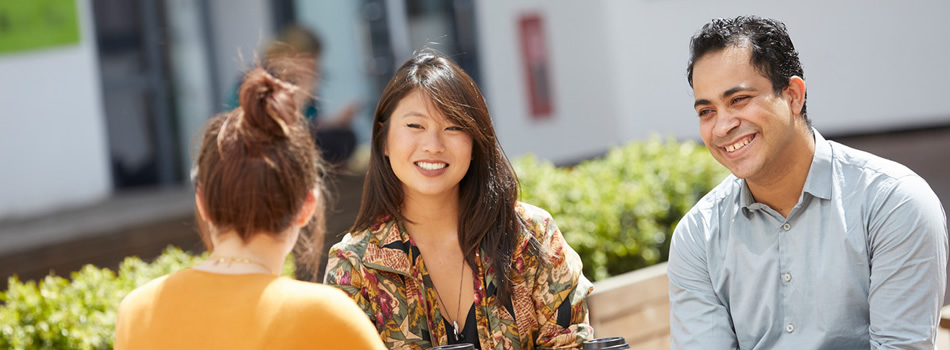 Talk to the experts at the University of Bristol Open Day