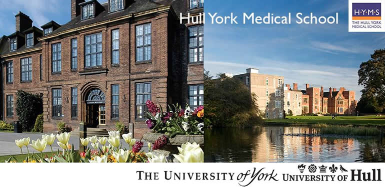 Image result for images for Hull York Medical School