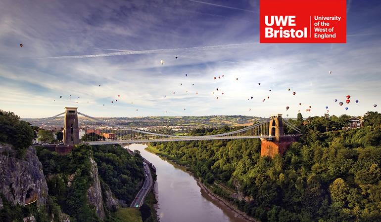 University of the West of England, Bristol