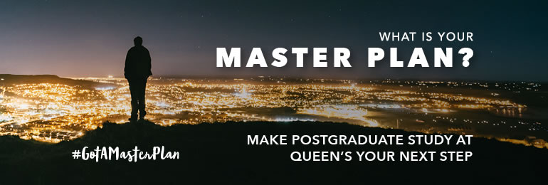 we offer postgraduate courses that come with a promise of value