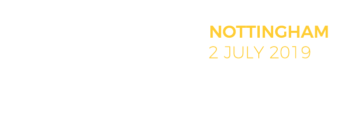 Postgraduate Event: New Practitioners Conference post event | www