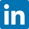 institution linkedIN