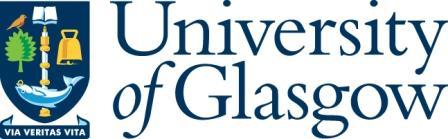 College of Arts Logo