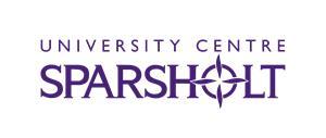 Postgraduate Degrees Logo