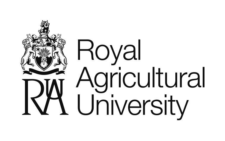 Real Estate and Land Management Logo
