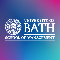 Department profile for School of Management