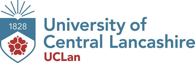 School of Humanities, Languages and Global Studies Logo