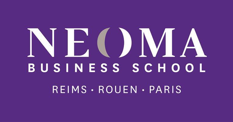 Masters Programs Logo