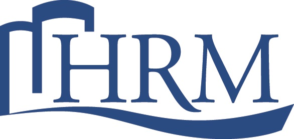 School of Business Logo