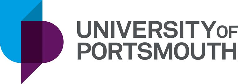 Portsmouth School of Architecture Logo