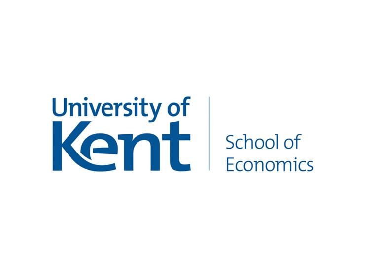 School of Economics Logo