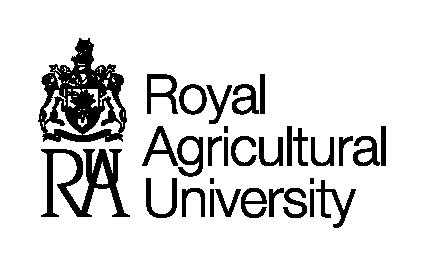 Agriculture, Food and Environment Logo