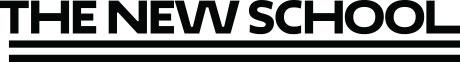 Schools of Public Engagement (SPE) Logo