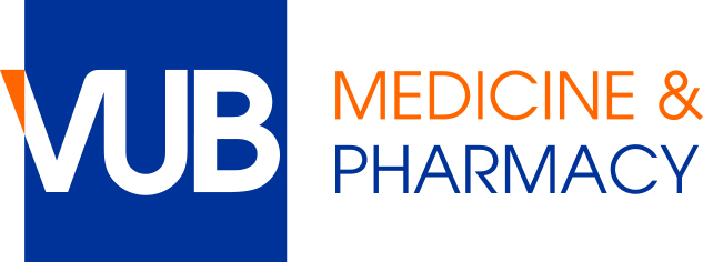Faculty of Medicine and Pharmacy Logo