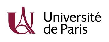 Research Centre of Epidemiology & Statistics Sorbonne Paris Cite Logo