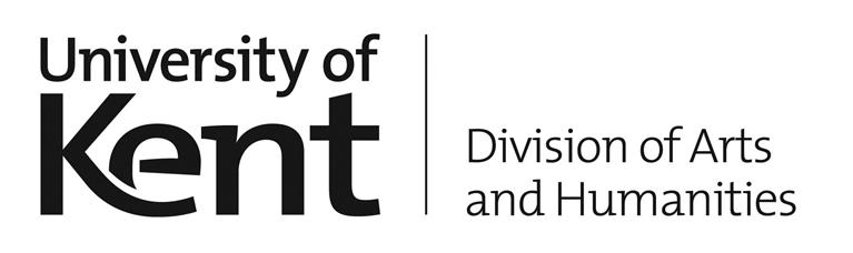 Department of Classical & Archaeological Studies Logo