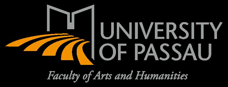 Faculty of Arts and Humanities Logo