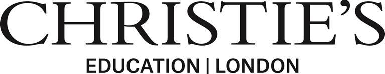 Postgraduate Courses - London Logo