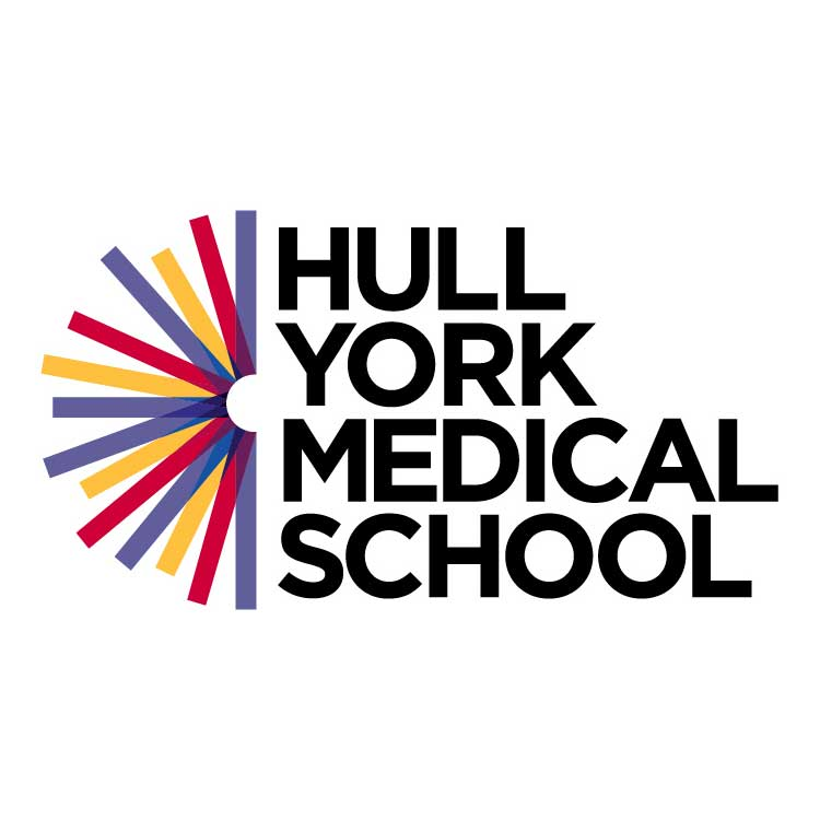 Hull York Medical School Logo