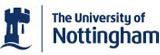 School of Humanities Logo