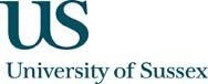 School of Global Studies Logo