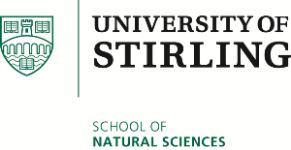 Faculty of Natural Sciences Logo