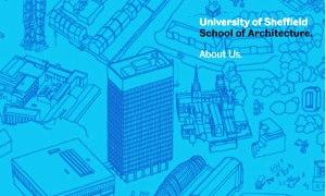 School of Architecture Logo