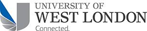 The Claude Littner Business School Logo
