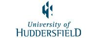 School of Music, Humanities and Media Logo