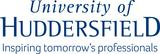 School of Applied Sciences Logo