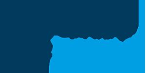 Education, Theology and Leadership Logo