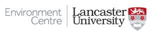 Lancaster Environment Centre Logo