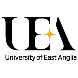 Norwich Business School Logo