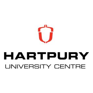 Postgraduate Courses Logo