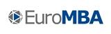 Euro MBA Logo