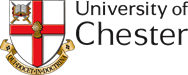 Clinical Sciences and Nutrition Logo