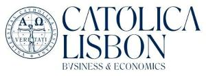 School of Business and Economics (CLSBE) Logo