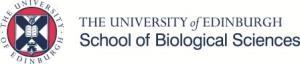 School of Biological Sciences Logo